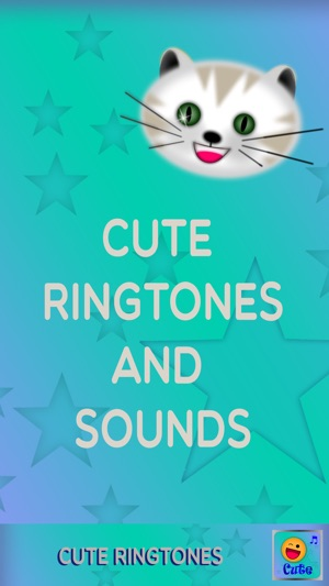 ringtone melody songs