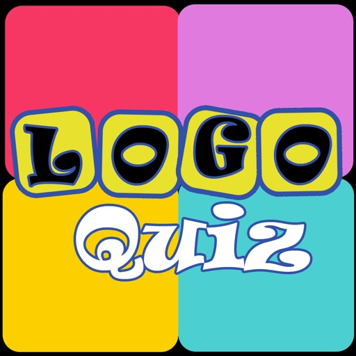 Guess The Lgoo  - Quiz game for free