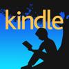 Kindle – Read eBooks, Magazines & Textbooks