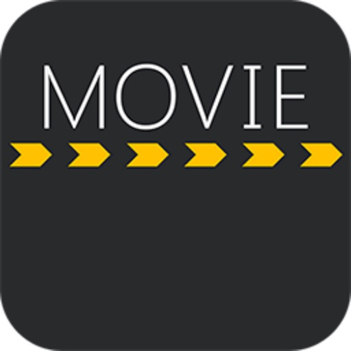 Movie Box Fun - Best Movies & TV Shows Game by Jardel Souza