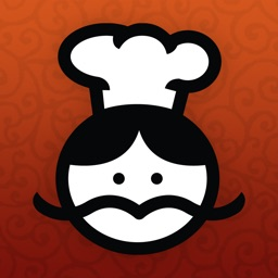 ROKCO - YouTube Cookbook, Diets and Easy Everyday Recipes