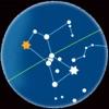 Star Disc Planisphere - iPhoneアプリ