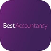 Best Accountancy