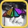 Color Edit - Colour Photo Sketch, Pic FX Camera
