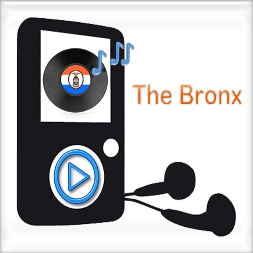 Bronx Radio Stations - Best Music/News FM AM