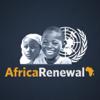UN Africa Renewal Magazine