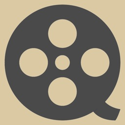 剪易-最简单的短视频剪辑工具