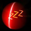 슬립 타이머 - Sleep Timer