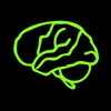 NeuroRad