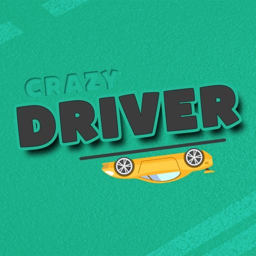 Driver!