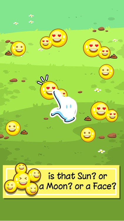 Emoji Evolution - Endless Creature Clicker Games