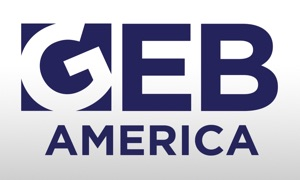 GEB America TV