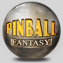 Fantasy Pinball HD: Battle of Two Kingdoms