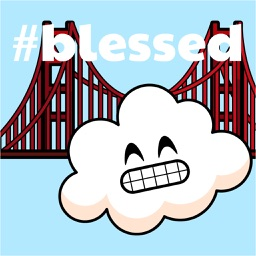 San Franciscoji - Looking Forward to Blessings