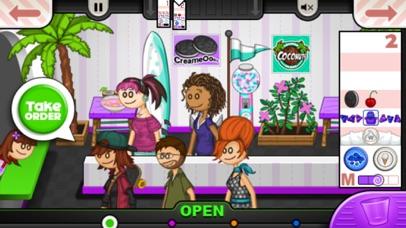 download Papa's Freezeria To Go! apps 0
