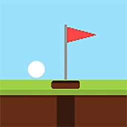 World Tour Golfer