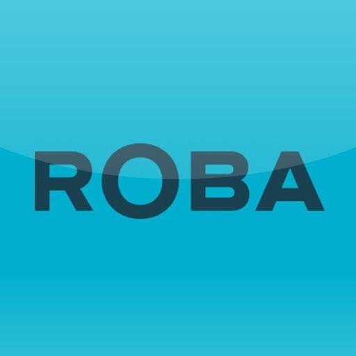 Roba Music Publishing