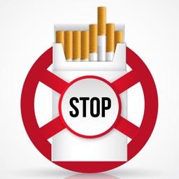 Smoking cessation Quit now Stop smoke hypnosis app