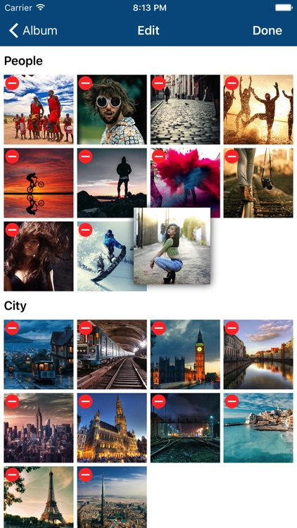 Photos Secret - keep photo and video private