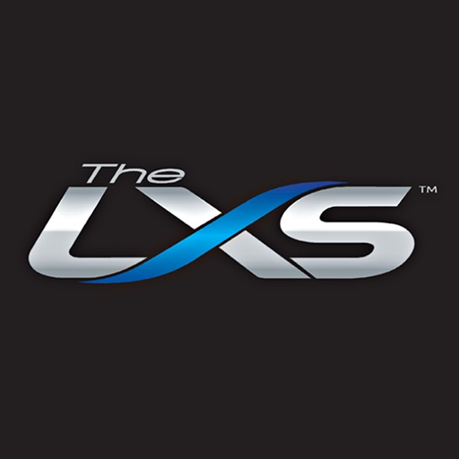 The LXS
