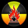 Burn ISO-Pro - DFAV TEAM