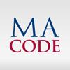 MA Code