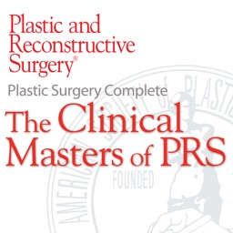 Plastic Surgery Complete: Clinical Masters of PRS