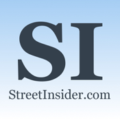 Streetinsider app review