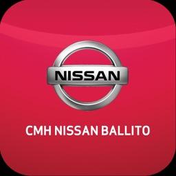 CHM Nissan Ballito