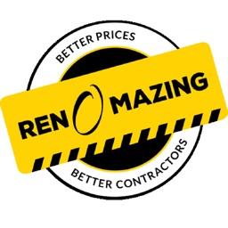 renOmazing Inc.