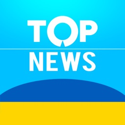 Top Ukraine News
