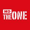 theOne TV- Xem Phim online,HD Phim