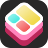 Photo Editor - You Super Likes HD Color Layout Now