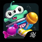 Chobi Candy Quest icon
