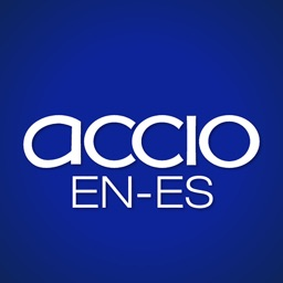 Spanish-English Language Pack from Accio