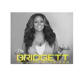 Bridgett Harrison