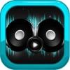 冷静的声音效果 - iPhoneアプリ