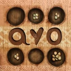 Activities of Ayo Game