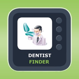 Dentist Finder : Nearest Dentist