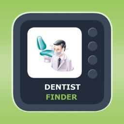 Dentist Finder : Nearest Dentist