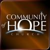 Community of Hope - CoH