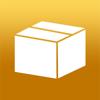 KOICHIRO OISHI - おくるん - 送料検索アプリ アートワーク