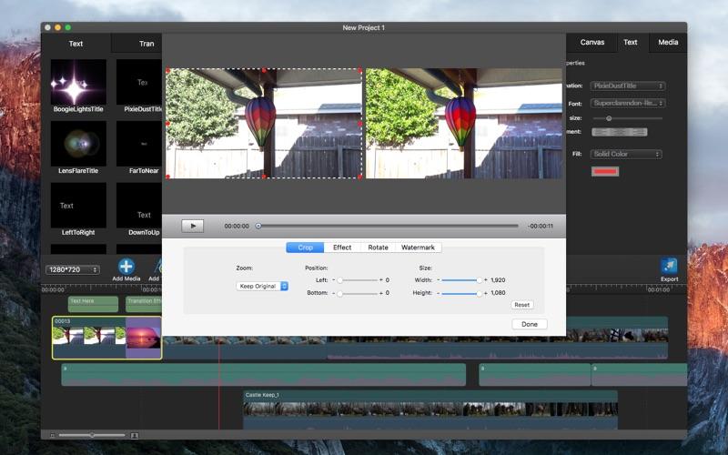 4_Movie_Edit-Video_Editor_Video.jpg