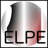 Emacs Lisp Programming Environment (ELPE)