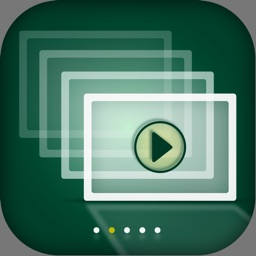 Slide.Show Maker - Sound & Photo Effects for Video