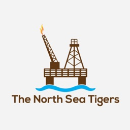 The North Sea Tigers