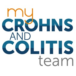 Crohn's and Colitis Social Network
