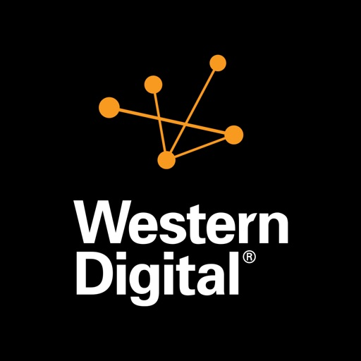 Western Digital Events