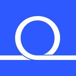 Video Loop - Add Loops in your Videos