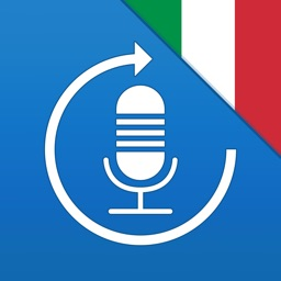 Learn Italian, Speak Italian - Language guide